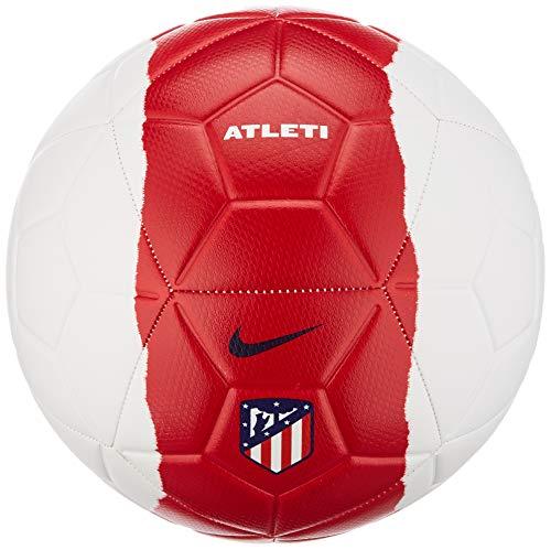 Nike Unisex's ATM NK STRK-FA20 Soccer Ball, Sport...