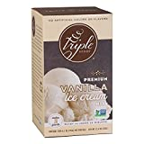 Rival Frozen Delights Ice Cream Mix