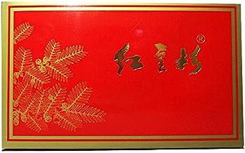 紅豆杉茶 2g×30袋