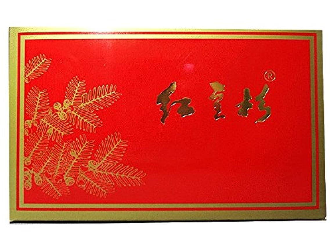 蓋絶妙本能紅豆杉茶(こうとうすぎちゃ) 2g×30
