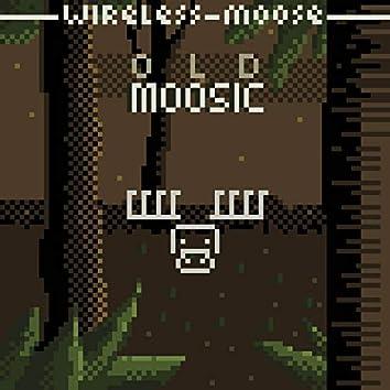 Old Moosic