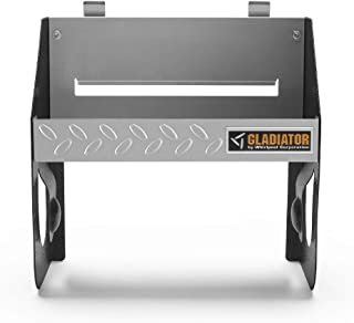 Gladiator GAWU12CCTG Clean-Up Caddy