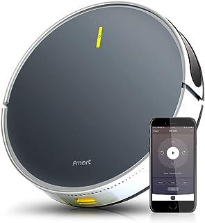 Amazon.com: Fmart Robot