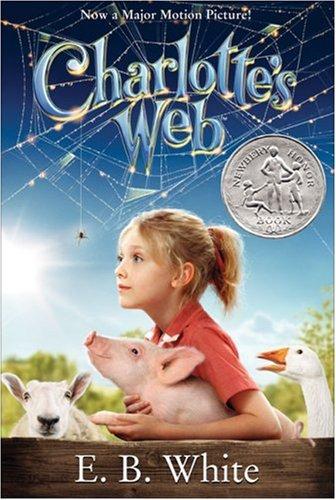 Charlotte's Webの詳細を見る