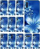 CoverHeld Hülle für Lenovo K5 Handyhülle Design 1020
