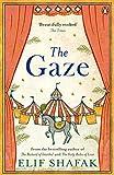 The Gaze (English Edition)