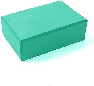 Yoga Block CS-YJZ Foam Block, Yoga Block And Brick, Foam Brick, Yoga Brick, Environmental Protection, Fitness Brick (Color...