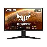 ASUS TUF Gaming VG27AQL1A 27 inches HDR Monitor (Renewed)