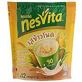 Nesvita Instant cereal drink, Corn flavor 276 grams