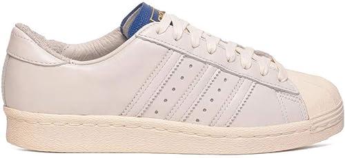 Adidas Superstar BT, Chaussures de Fitness Homme