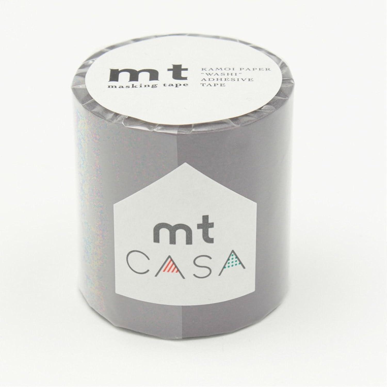 MT CASA Masking Tape, Ash lila(MTCA5054) by MT Tape B00U2CO7YQ     | Haltbarkeit