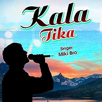 Kala Tika (Hindi)