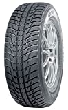 Nokian WR SUV 3 XL M+S - 225/65R17 106H - Pneumatico Invernale