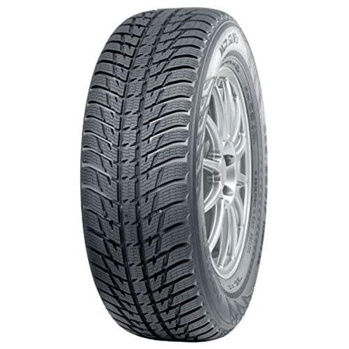 Universal Fit for Tyre Size 195//85 R16 205//80 R16 215//65 R17 and More Ideal TR 108 Heavy Duty 4x4 Van Snow Chains