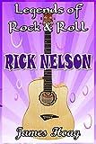 Legends of Rock & Roll - Rick Nelson: 3