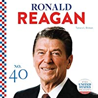 Ronald Reagan (United States Presidents)