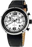 MOMO Design Reloj Informal MD1012BS-22