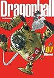 Dragon Ball perfect edition - Tome 07