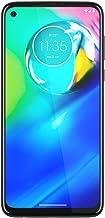 Motorola Moto G8 Power (64GB, 4GB RAM) 6.4 inches Dual SIM GSM Factory Unlocked, US & Global 4G LTE International Version ...