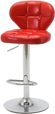 Incredible Amazon Com Nyjs Bar Stool Bar Chair Set With Leatherette Creativecarmelina Interior Chair Design Creativecarmelinacom