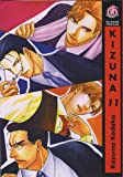 Kizuna, Tome 11 - Delcourt - 26/08/2009