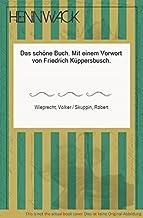 Suchergebnis Auf Amazon De Fur Friedrich Kuppersbusch Bucher