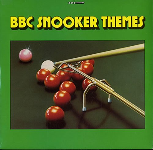 BBC Snooker Themes