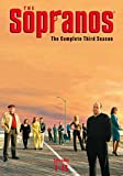 ザ・ソプラノズ〈サード〉 DVDセット[DVD]