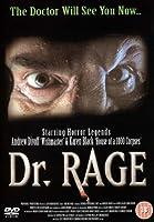 Dr Rage