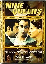 nueve reinas english subtitles