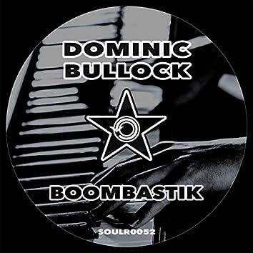 Boombastik