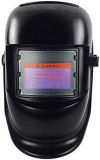 JFGRACING Billet Pivot Leva freno frizione pieghevole per KTM125EXC SEI GIORNI KTM125 KTM144SX KTM150SX KTM150XC KTM200XC-W KTM200EXC 09-13 KTM450SX KTM450SX-F 09-12 Arancione
