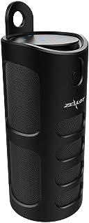 ZEALOT S8 Wireless Bluetooth speaker with Power bank