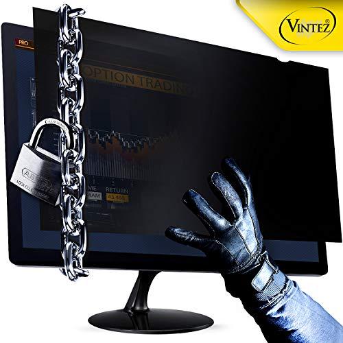 Computer Screen Protectors