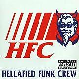 H.F.C.. [Explicit]