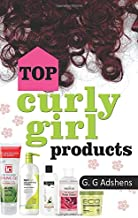 Top Curly Girl Products