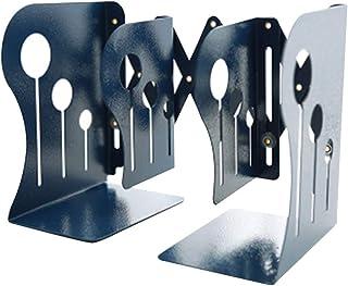 Nai-storage Metal LP Soporte de exhibición, salón de Baile Cafetería Bar Ocio retráctil de Almacenamiento en Rack de CD - Dormitorio de Estudiantes de Escritorio telescópica pequeña estantería