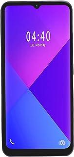 Dpofirs S30 6.7'' Unlocked Smartphone,2 + 16 GB Storage,Support 128GB Memory Extended,Fingerprint Unlock & Facial Unlock,D...