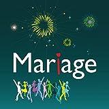 Mariage (Réussir sa fête de mariage) [Explicit]
