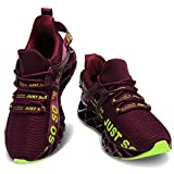 JointlyCreating Women's Water Shoes Quick Drying Aqua for Swim Gym Casual Athletic Walking Running Shoes