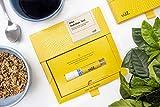 Vitl - DNA Genetic Diet & Nutrition Health Swab Test Kit   40+ Reports On Diet, Vitamin Needs, Exercise,...