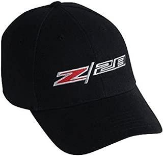 Best camaro z28 accessories Reviews