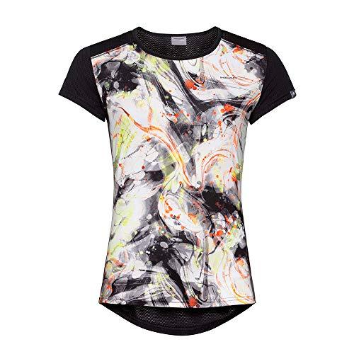 Head Camiseta Sammy W-XL