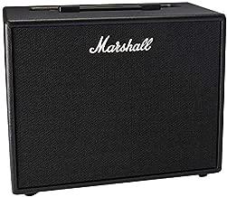 Marshall Code 50-50-watt 1x12