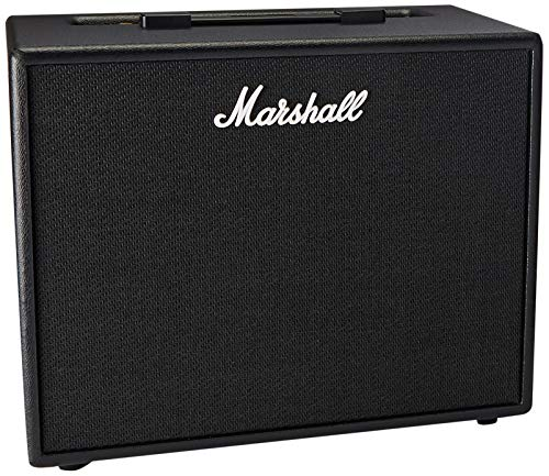 Marshall Code 50-50-watt 1x12' Digital Combo Amp