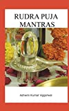 Rudra Puja Mantras