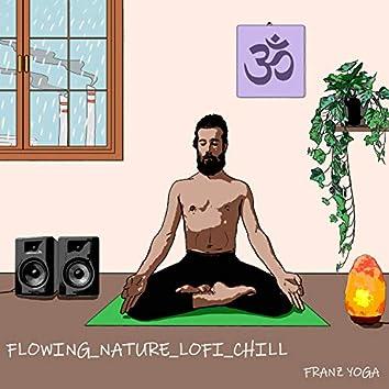 Flowing_Nature_Lofi_Chill