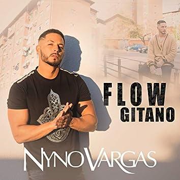 Flow Gitano