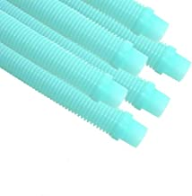 Puri Tech 6 Pack Universal Pool Cleaner Suction Hose 48