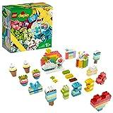 Lego Duplo 10958 - Una festa di compleanno Creative